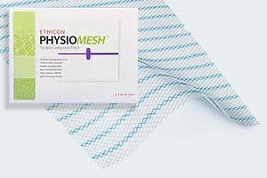 physiomesh-lawsuit-physiomesh-failures-recall-complications-problems-lawyer-300x200