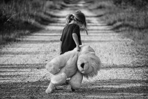 boy-walking-teddy-bear-child-48794-300x201