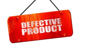 defective-product-300x158